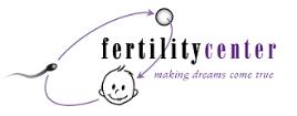Fertility Center