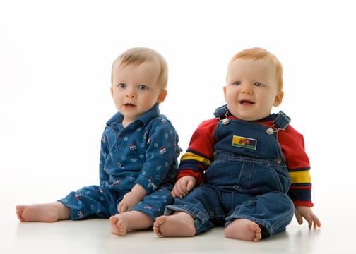 twin-baby-boys