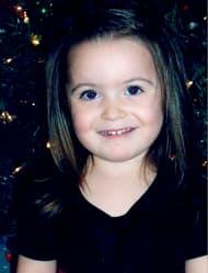 little-girl-in-black-dress